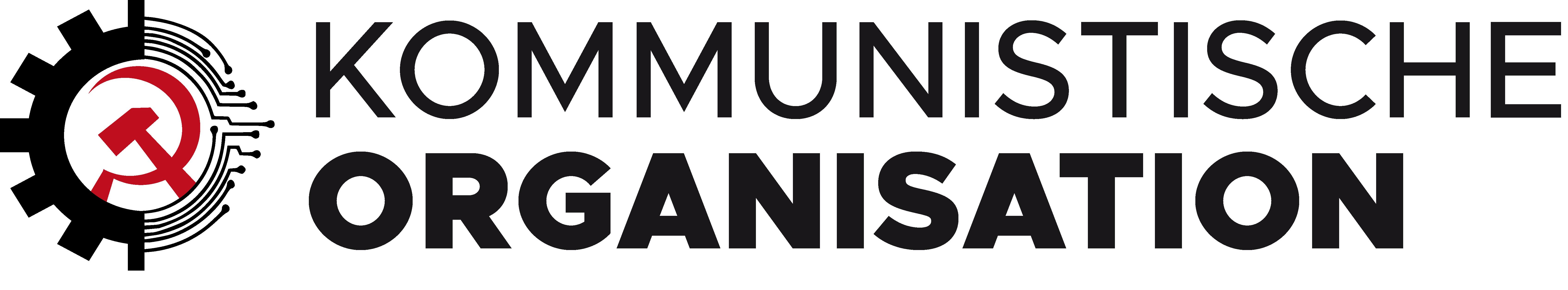 Kommunistische Organisation